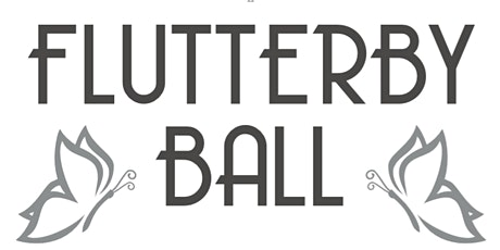 Flutterby Ball 2020 tickets