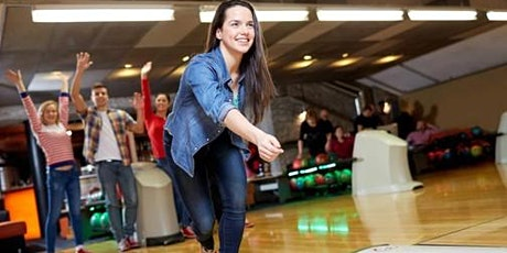 Young Member Hosted Bowling Night tickets
