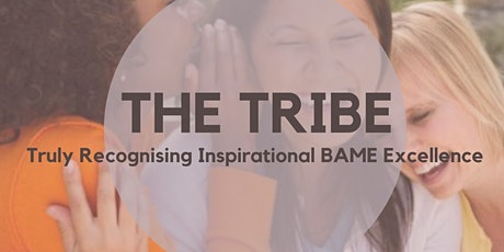 The TRIBE: Launch tickets