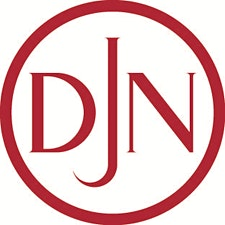 Jan De Nul Events logo