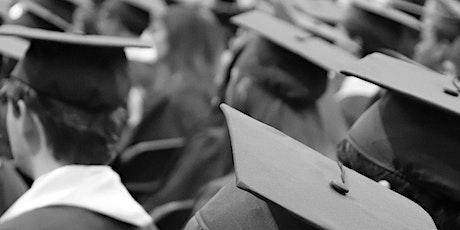 Graduate Employment Workshop CPH tickets