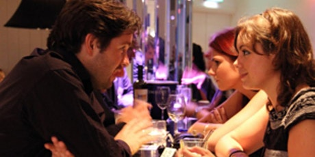 Manchester Speed Dating | Age range 25-35 (38201) tickets