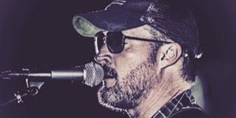 Live Music at The Cider Farm with Derek Buckley tickets