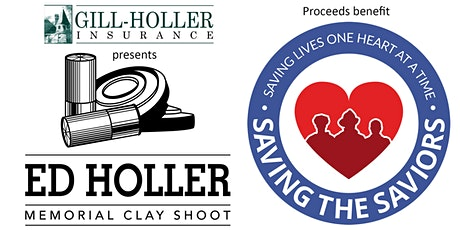 Ed Holler Memorial Clay Shoot tickets
