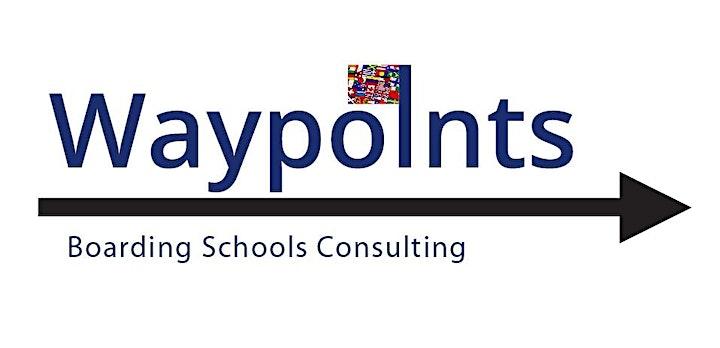 The UK Boarding School Seminar image