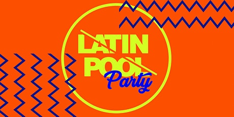 BH Mallorca Latino Pool Party 13th June entradas