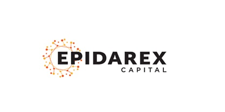 CMVM Post Doc Careers Series - Mary Canning, Epidarex Capital tickets