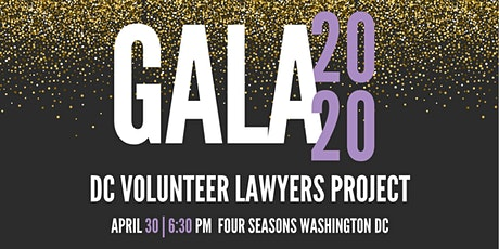 GALA 2020: In Support of Domestic Violence Victims & At-risk Children tickets
