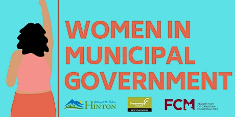Gender Parity and Municipal Government tickets