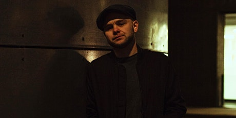 Joe Boyd @ Servant Jazz Quarters, London tickets