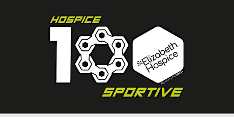 The Hospice Hundred Sportive tickets