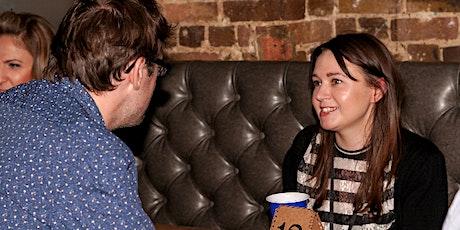 London Quiz Night | Age range 30-40 (38585) tickets