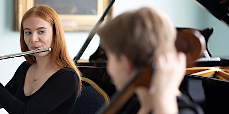 RIAM Chamber Music Summer Course tickets