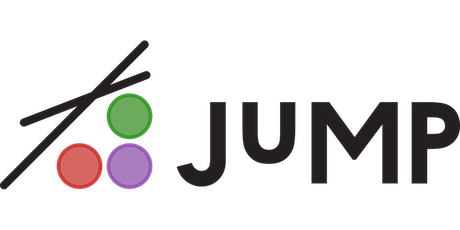 JuMP-dev 2020 tickets