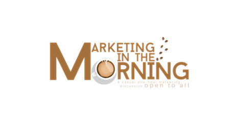 Virtual Marketing in the Morning 2020 tickets