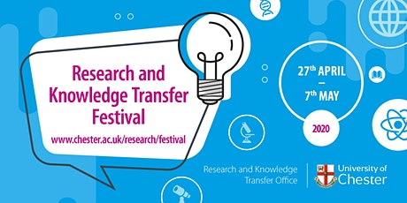 Introduction to Open Research and Data Managements Plans tickets