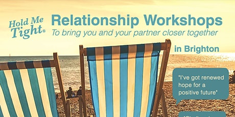 Weekend Couple Relationship Workshop tickets