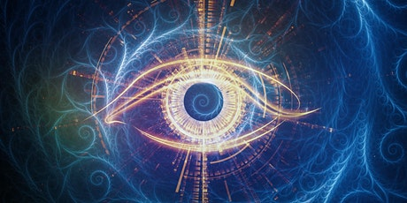 Remote Viewing tickets