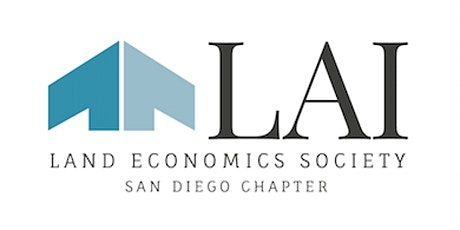 LAI April Luncheon tickets