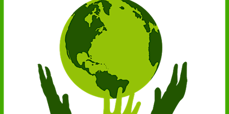 Money Smart Week: Save Money, Save The Planet tickets