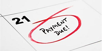 Late Payments Masterclass