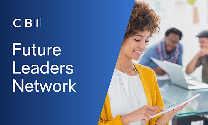 Future Leaders Network (EE)