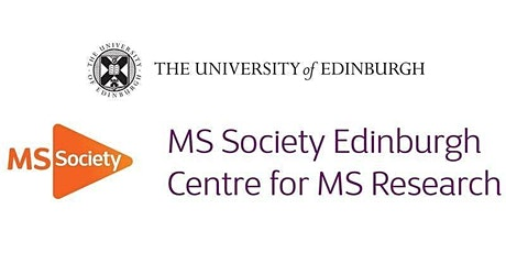 5th MS Society Edinburgh Centre for MS Research Meeting tickets