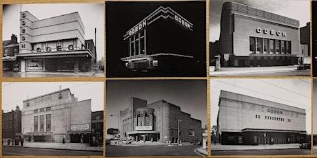 La mémoire en œuvre. Recherche et archives d'architecture. billets