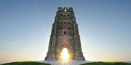 Intensive Spiritual Development Programme in Glastonbury tickets