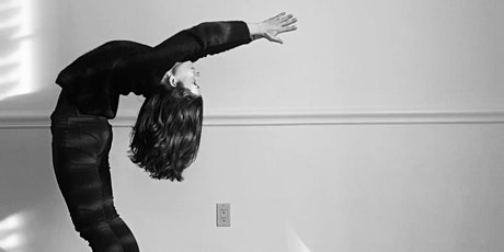 Ashtanga Vinyasa Classes tickets