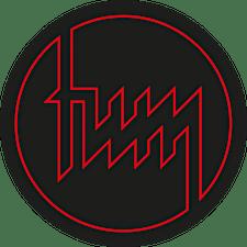 The Wonderminds logo