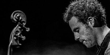 Concert Jazz - Alex Freiman tickets
