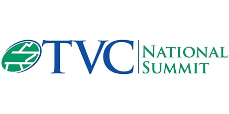 2020 TVC National Summit tickets