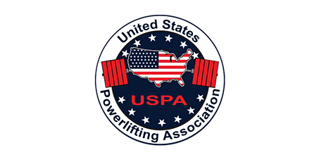 California/ Sacramento- USPA Coach Certification tickets
