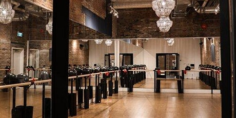 Whiskey Barre tickets