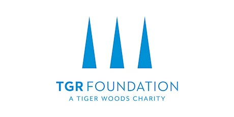 TGR Foundation: College Bound Academy - Virtual Information Session tickets