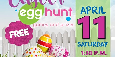 Count Your Eggs 1:30 tickets