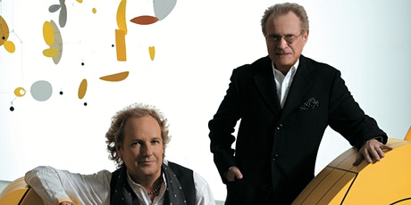 LEE RITENOUR W/ DAVE GRUSIN tickets