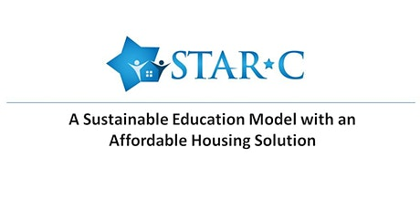 Star-C Monthly Breakfast for April 30, 2020 tickets