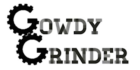 2020 Gowdy Grinder tickets