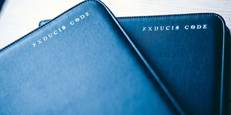 Exducus: The Code to Elite Performance for Leaders in the 21st Century tickets