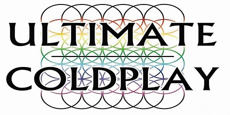 Ultimate Coldplay live at Eleven Stoke tickets