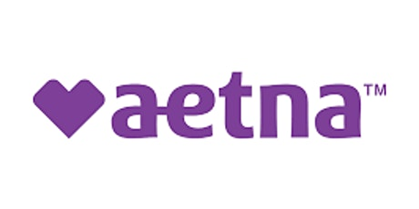 Aetna Better Health of Kansas  Remittance Advice Webinars tickets