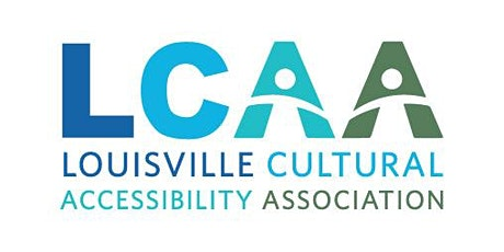 LCAA's Accessibility Equipment Loan Program tickets