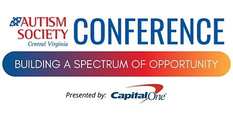 ASCV 2020 Conference - Building a Spectrum of Opportunity tickets
