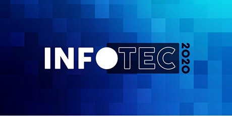 Infotec 2020 tickets