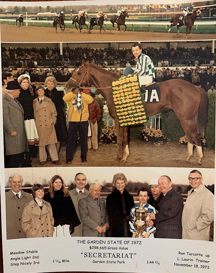 Of Horse, Human & Nature w/Dr. Temple Grandin 09/09-09/11, 2021 Dillon, MT image