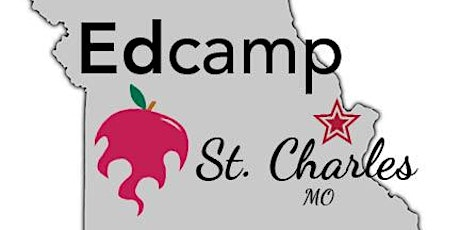 Edcamp St. Charles 2020 (Canceled) tickets