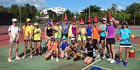 INTERNATIONAL WOMEN'S DAY: Volley Dance / Challenge - 2021 tickets