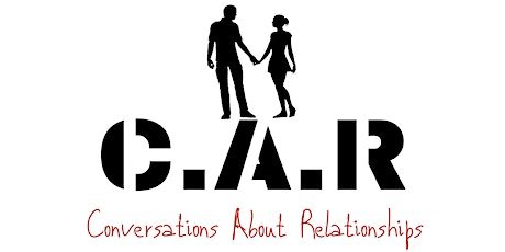 Conversations About Relationships tickets